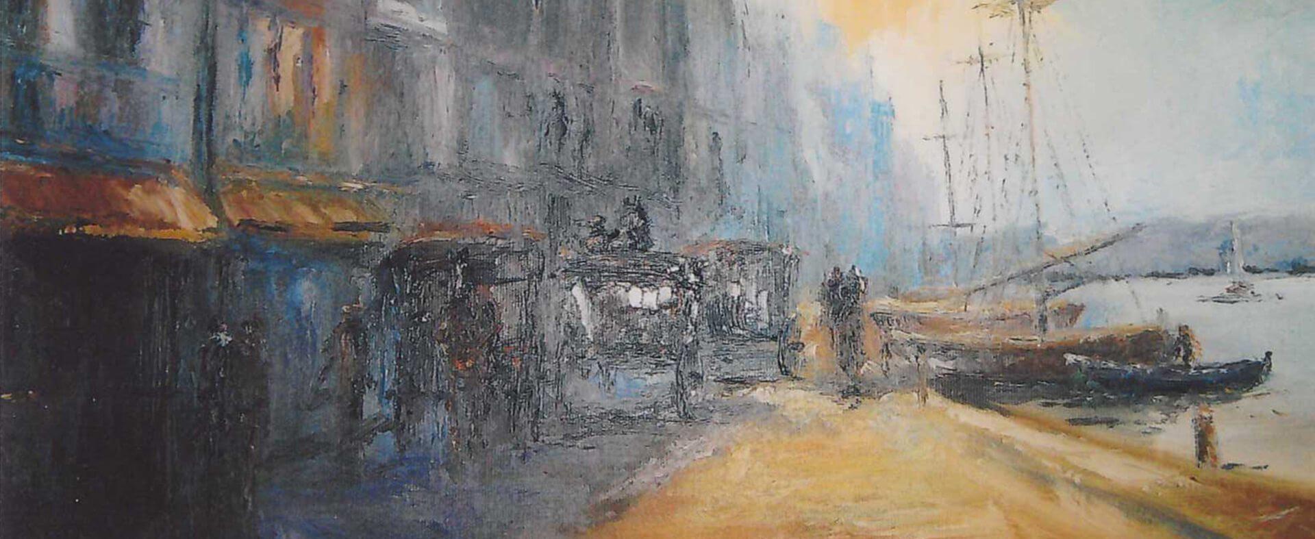 Obraz 2